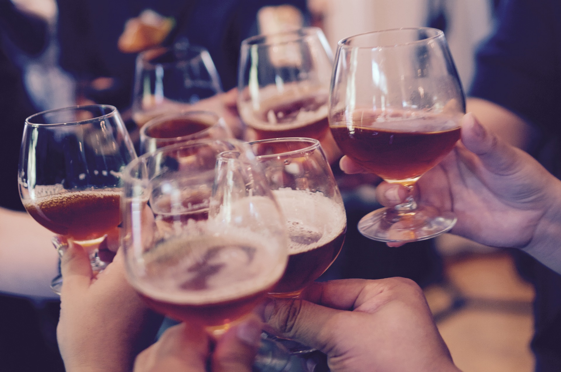 Overview on How to Open or Own a Bar or Pub